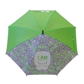 d9f65fd309 Paraguas Adidas Original - Accesorios de Moda en Mercado Libre México