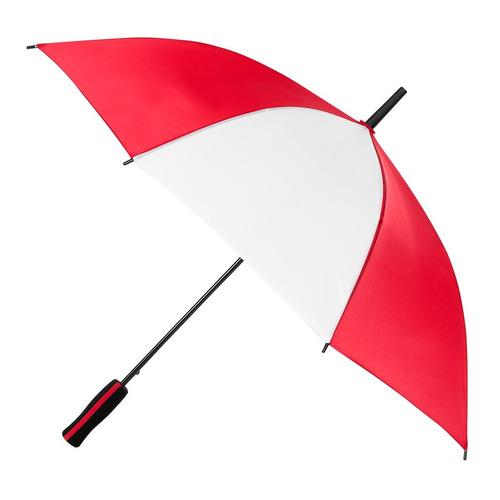 paraguas ostrrava