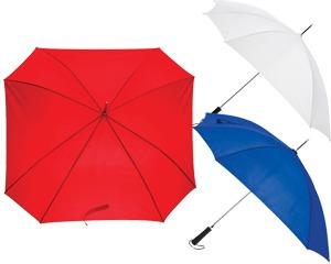 paraguas para promociones.