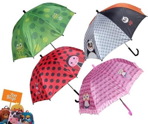 paraguas paraguas paragua