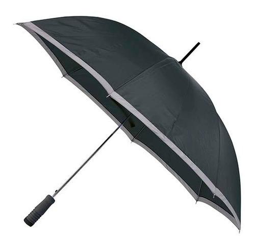 paraguas sombrilla c/funda personalizado frydek promocional