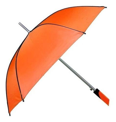 paraguas sombrilla cuadrado p/personalizado