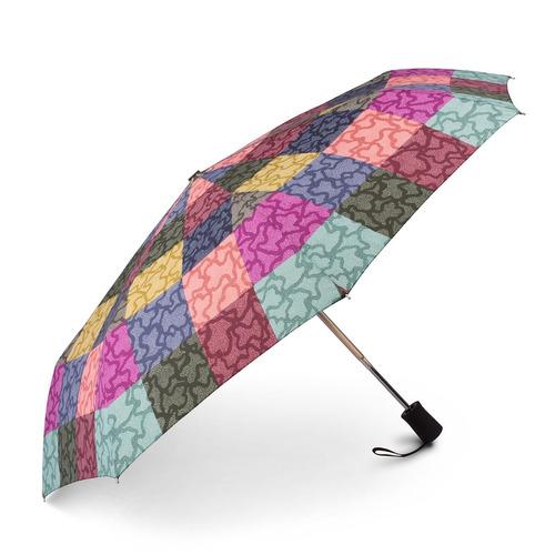 paraguas tous original 100%