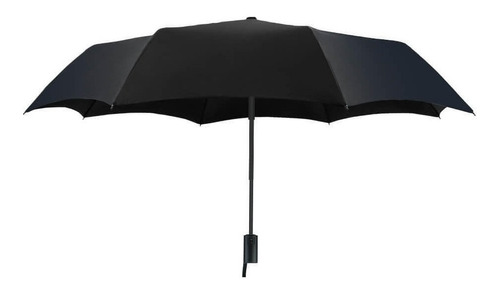 paraguas xiaomi mi automatic umbrella