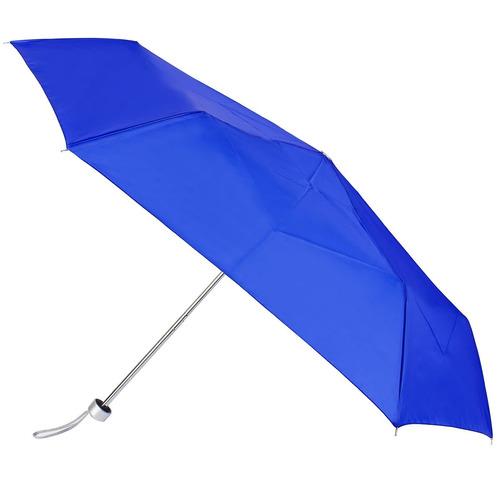 paraguas zlin