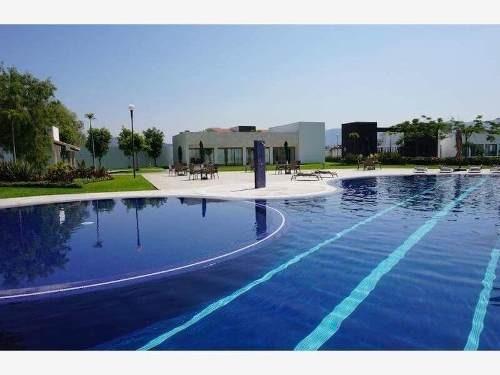 paraíso country club, excelente plusvalía, confort y segurid