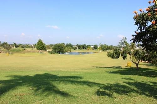 paraíso country club terreno en venta ( 395768 )