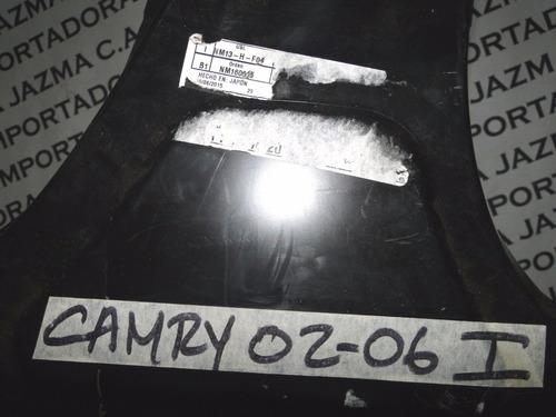 paral central izquierdo camry 2003 2006 original toyota