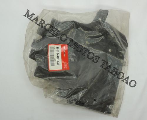 parala  b cbr 600rr 2005/2006 cod 80100-mee-g01