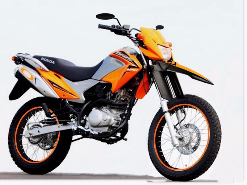 paralama com protetor garfo yamaha xtz 250 x lander motard r 115 99 em mercado livre. Black Bedroom Furniture Sets. Home Design Ideas