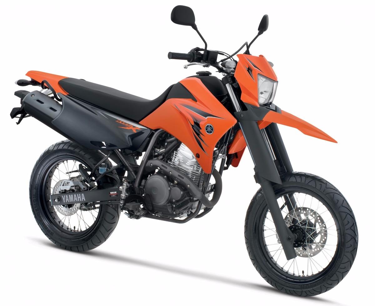paralama dianteiro xtz 250 x lander x super motard orig 0km r 124 00 em mercado livre. Black Bedroom Furniture Sets. Home Design Ideas