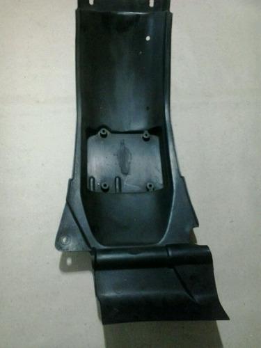 paralama interno traseiro rd 350