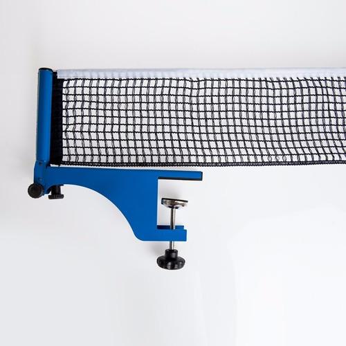 Parales y malla para torneo de tenis de mesa ping pong bs en mercado libre - Torneo tenis de mesa ...
