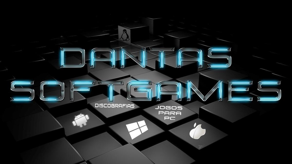 Parallels Desktop 13 3 Mac Os X + Win10 + Arcgis 10 5
