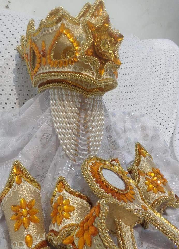 Coroa de 50 - 2 part 6