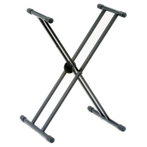 parante atril de organo soporte pedestal importado d-carlo