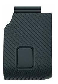 Color Negro ParaPace Carcasa Protectora para Lente de c/ámara GoPro Hero 7 6 5