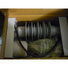 Pararrayos Polimerico  Siemens Para 13.8 Kv Nuevos Oferta
