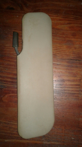 parasol daihatsu wide tapizado original !!