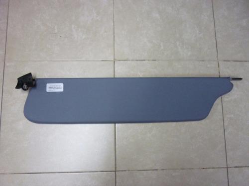 parasol izquierdo f100 3450 67/73 gris