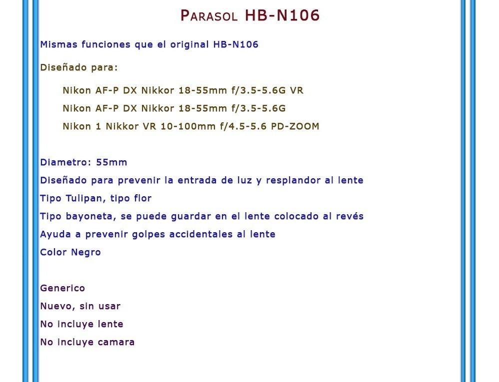 Pernos Komatsu 20n-70-31140 para PC 10-3//10-5//10-6//12uu-1