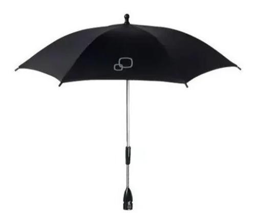 parasol quinny black of6328 king baby