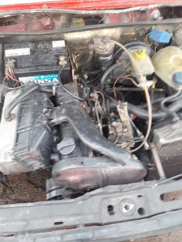 parati diesel $75.000