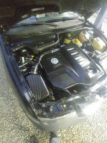 parati evidence 1.0 16v turbo completa