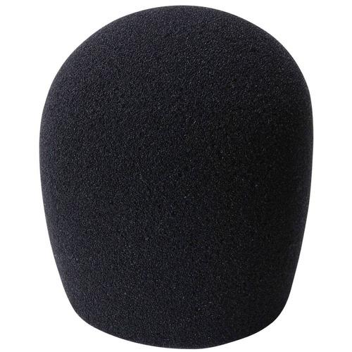 paraviento antipop shure para microfonos a58ws profesional