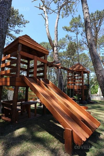parc du soleil - playa mansa, punta del este.