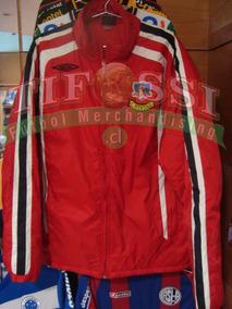 13cb3aa582905 Tienda Tifossi - Camisetas de Fútbol en Mercado Libre Chile