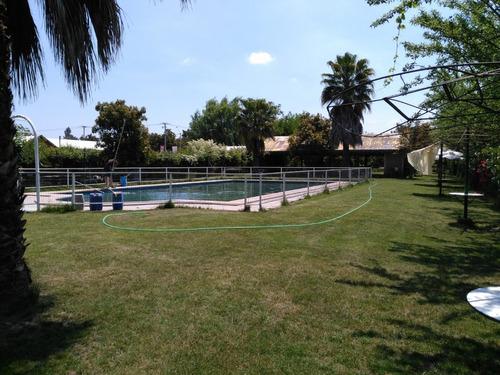 parcela centro de eventos, fiestas, piscina, camping