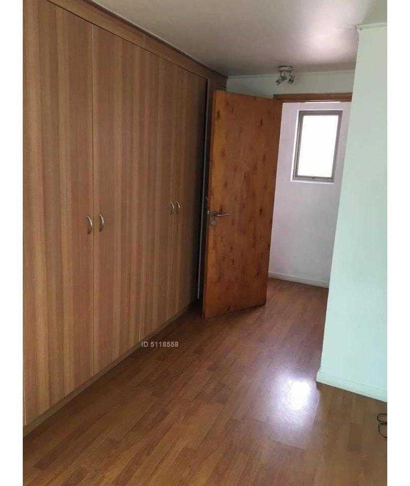 parcela con casa en sector algarrobito acceso por ruta 41 camino a vicuña
