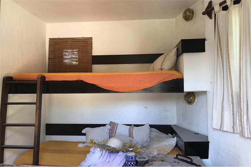 parcela c/pileta dormitorios y baño p/disfrutar ya