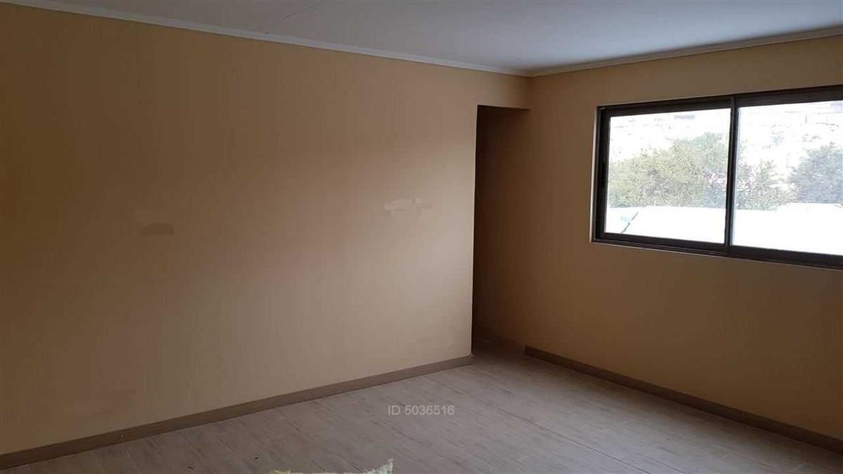 parcela de 11.701 m2 en condominio los m