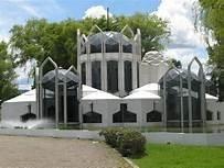parcela doble en parque cementerio jardines del recuerdo