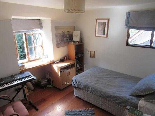 parcela en condominio / gran casa