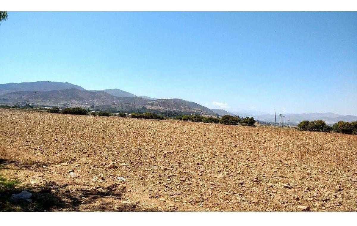 parcela loteo o proyecto inmobiliario - agroresidencial