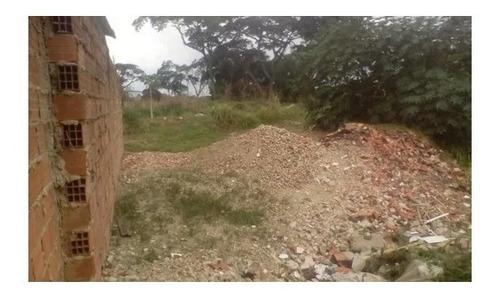 parcela o terreno valle de colina san diego carabobo