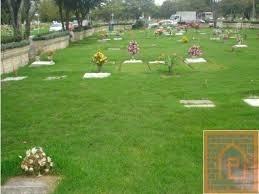 parcelas cementerio la inmaculada bogota