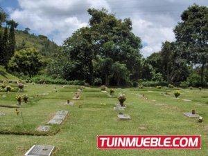 parcelas cementerio venta