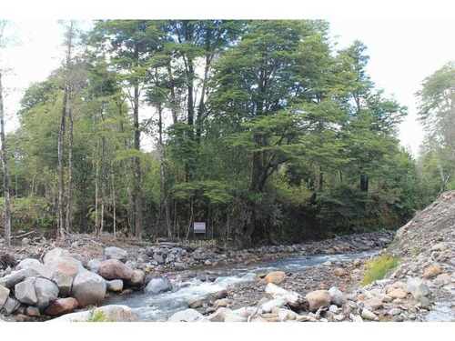 parcelas, ruta v613 camino río pescado, km 8, río pescado, puerto varas