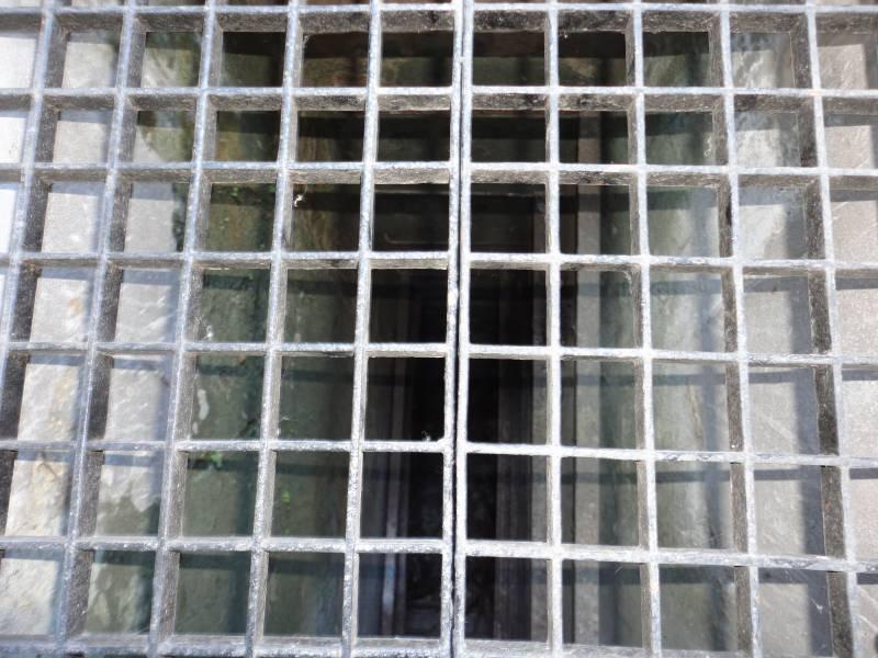 parcelas venta bóvedas, nichos