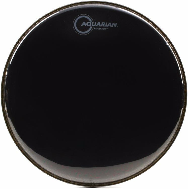Parche Acuarian Reflector 24  Doble Capa