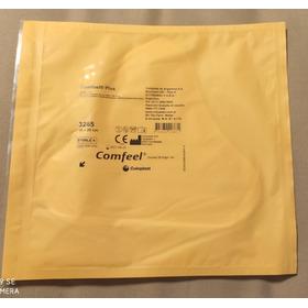 Parche/ Aposito Comfeel Plus 3285