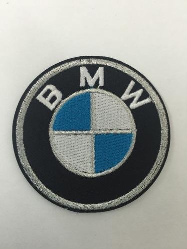 parche bmw f800gs r1200gs adventure motorrad adhesivo