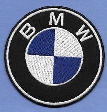 parche bmw logo r1200gs f800gs adventur st