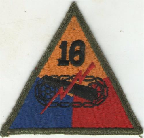 parche bordado nuevo u.s. air militar 18