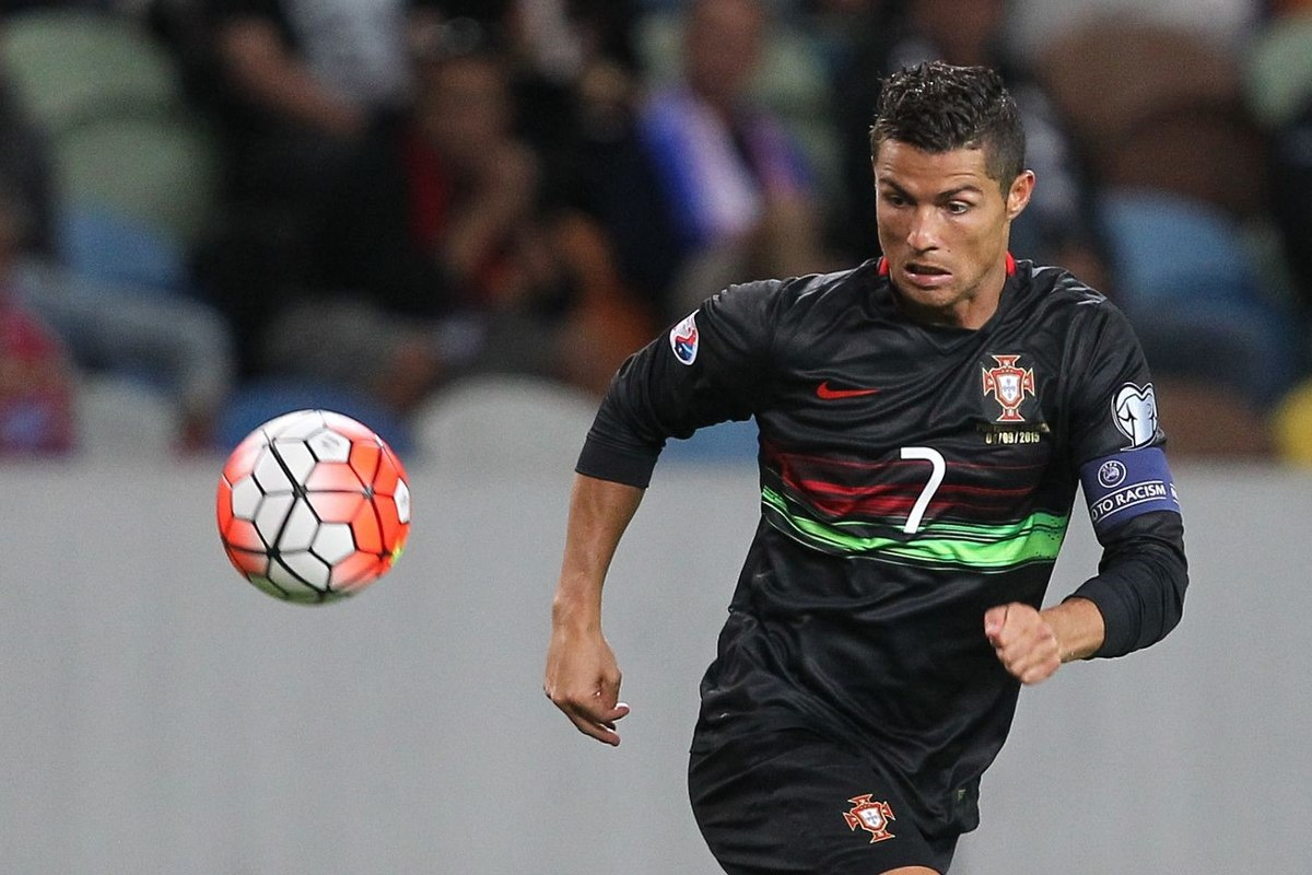 parche eurocopa 2016 alemania portugal italia rusia holanda. Cargando zoom. 7492dde364d0e
