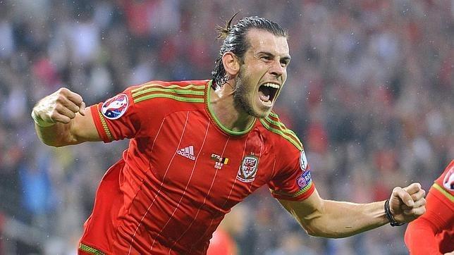 Parche Eurocopa 2016 Alemania Portugal Italia Rusia Holanda -   399 ... 3658243553a27